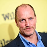 Woody Harrelson Is Rumored to Be the Villain