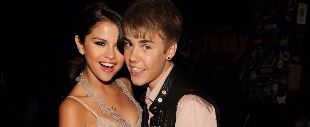 "Selena Gomez and Justin Bieber Have Decided to Keep Their Romance ""Low-Key"""