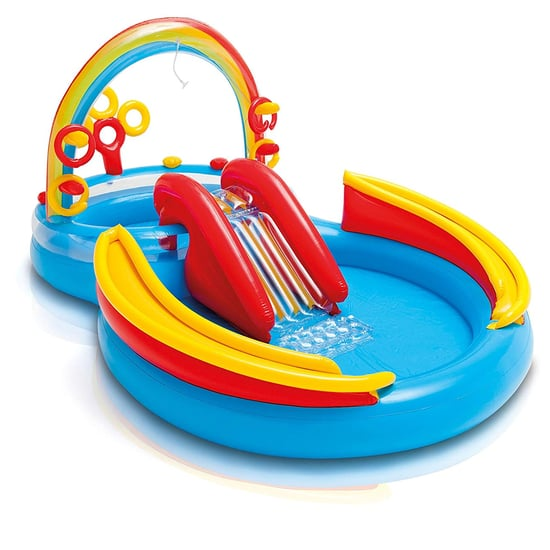 Bestselling Kid Pool on Amazon