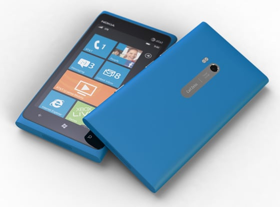 Nokia Lumia Sale Price