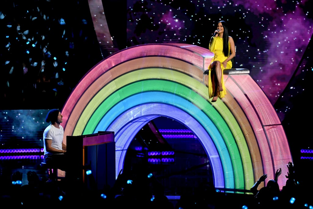 Kacey-Musgraves-iHeartRadio-Music-Awards