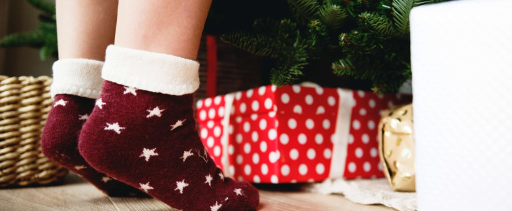 Calling All Moms: 22 Last-Minute Stocking Stuffers For Everyone on Your List