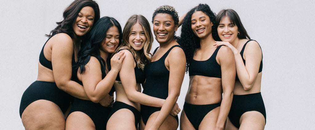 Best Swimsuit Brand For All Body Types