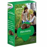 This Is Not a Drill: You Can Buy Girl Scout Cookies on Amazon!