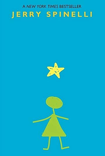 Stargirl Book Spoilers
