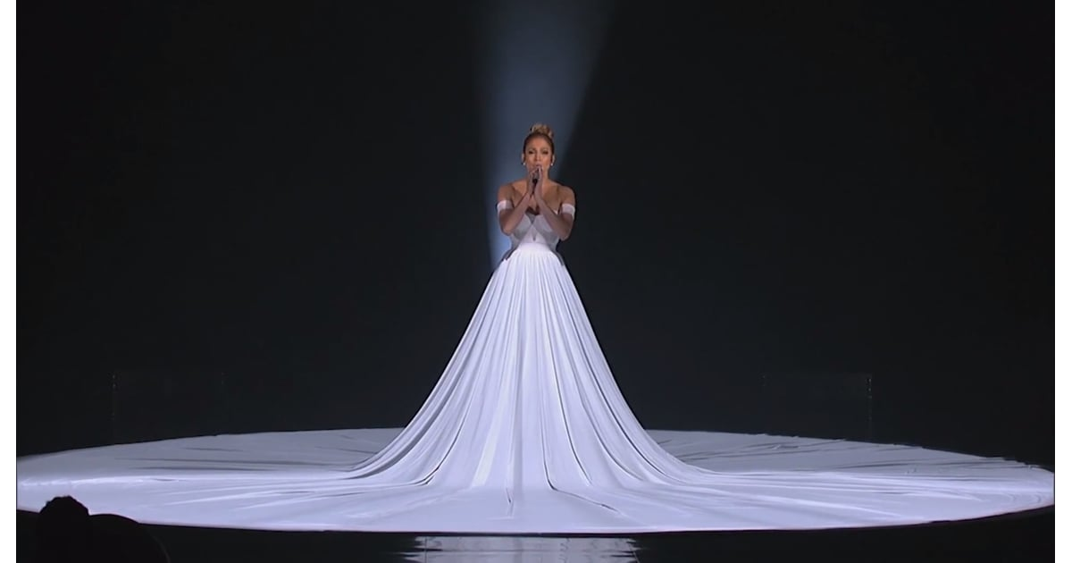 Fashion Shopping Style Jennifer Lopez S Infinite Magical
