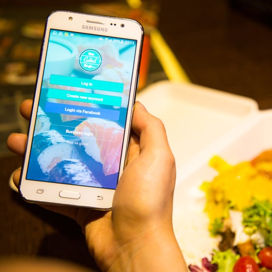 Too Good to Go Food App Review
