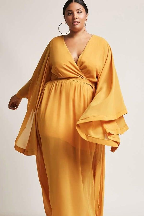 Wedding Guest Dresses Plus Size 37 New