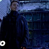 """Ginza"" by J Balvin"
