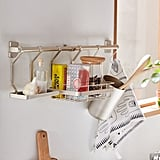 Kitchen Wall Organiser
