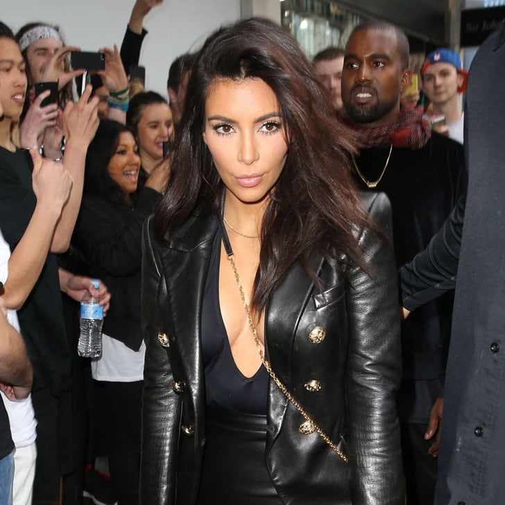 Kim kardashian fashion and style interview and quotes for Love it or list it where are they now