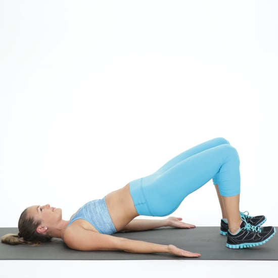 What Is the Best Exercise For the Butt?
