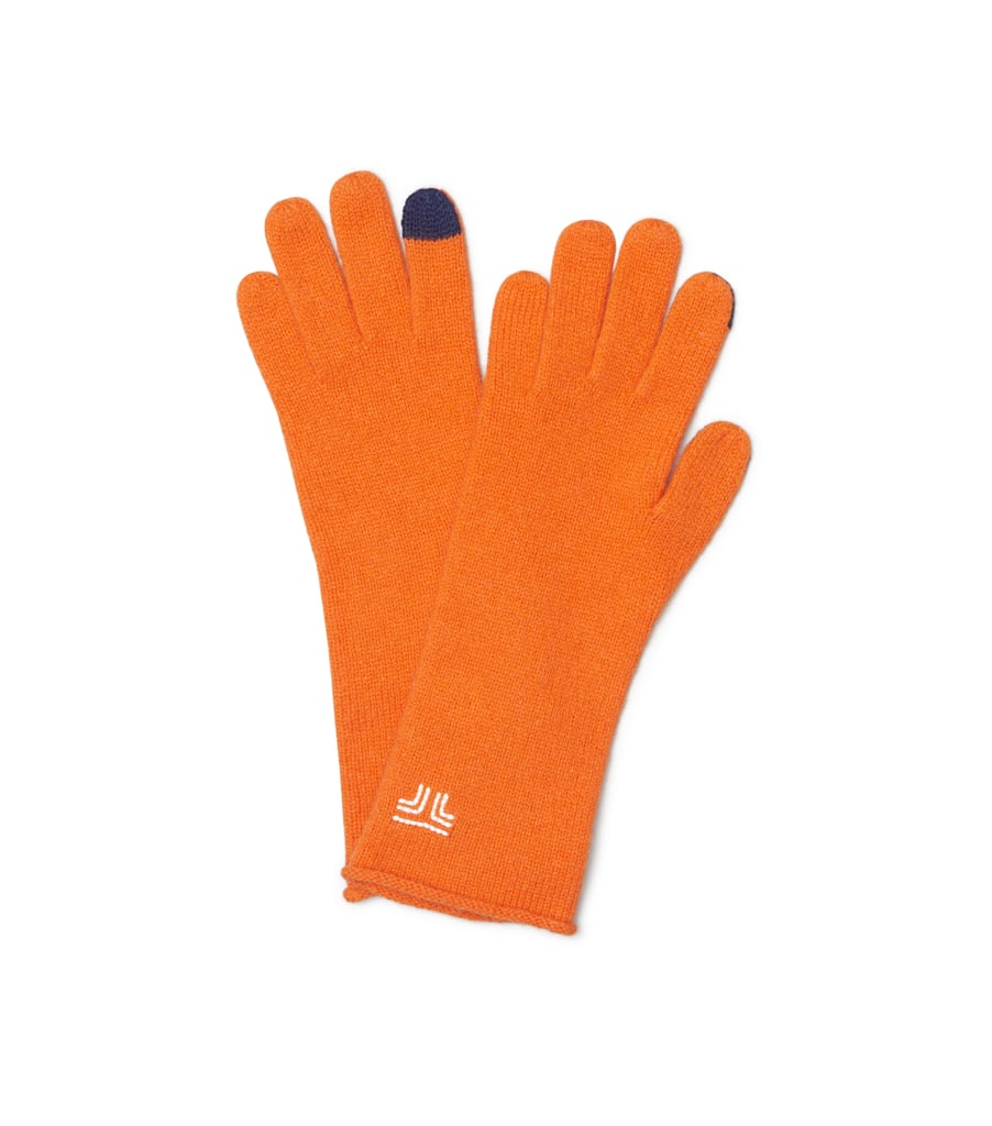 Merino Tech Gloves