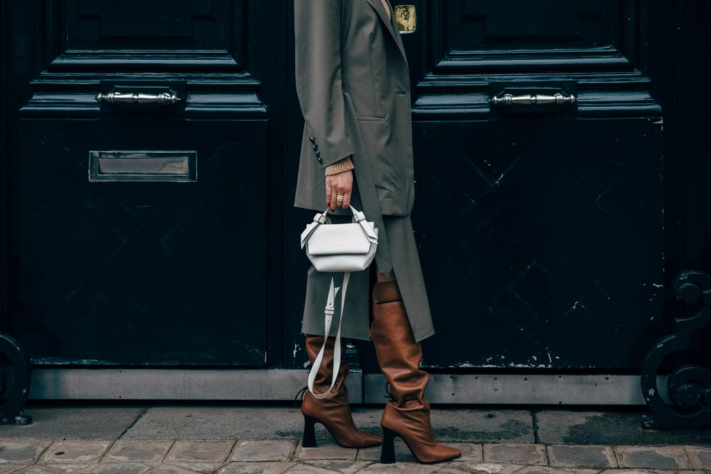 The Biggest Autumn Boot Trends For Women For 2019