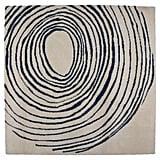 Eivor Cirkel Rug
