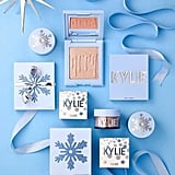 Kylie Cosmetics Holiday Collection 2018