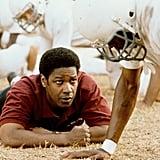 Coach Herman Boone
