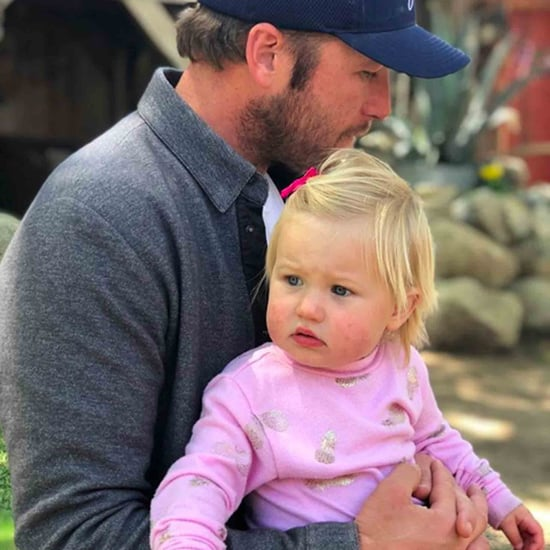 Bode and Morgan Miller Speak Out About Daughter's Death
