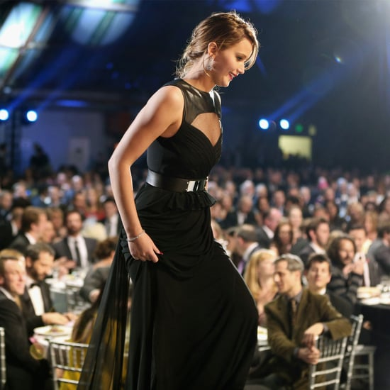 What are the Critics' Choice Movie Awards?