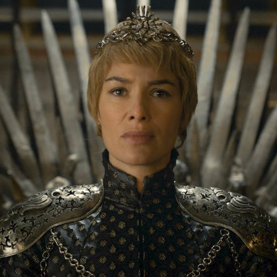 Will Cersei Lannister Marry Jon Snow on Game of Thrones?