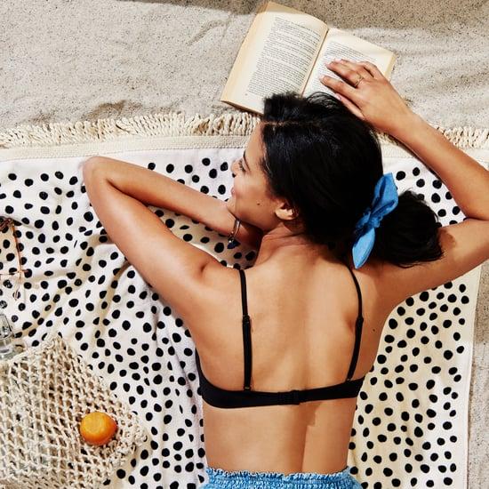 Flattering Bikini Review