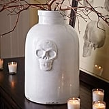 Ceramic Vase ($119)
