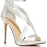 Imagine VINCE CAMUTO Ankle Strap Sandals