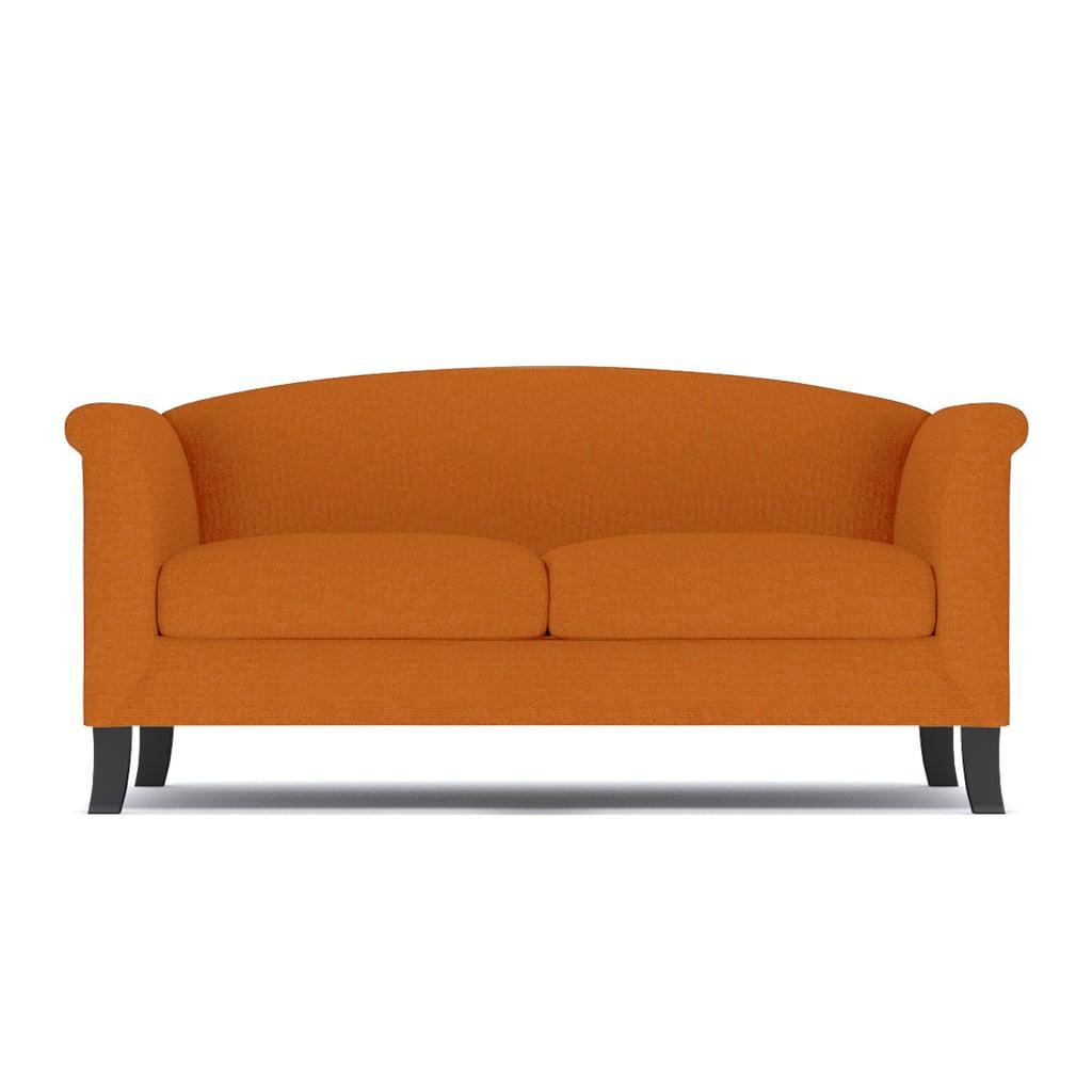 Apt2B Albright Apartment Size Sofa ($1,098)