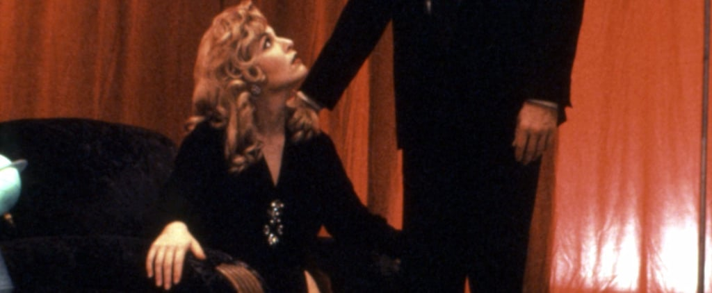 You May Not Know the Ladies of Twin Peaks, but You've Been Taking Cues From Their Looks