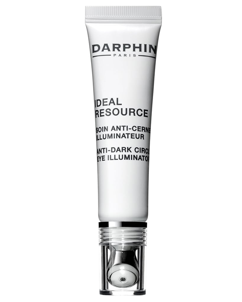 Ideal Resource Anti-Dark Circle Eye Illuminator