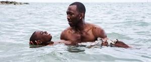 12 Movies That Already Have Oscar Buzz