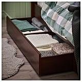 Songesand Bed Frame