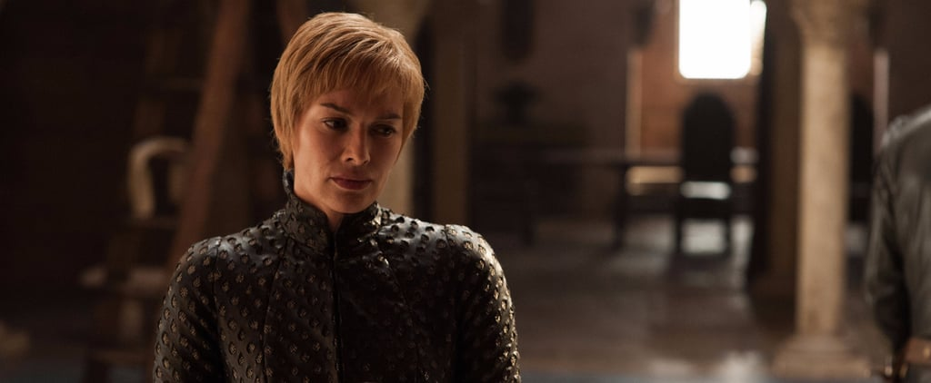 Which Game of Thrones Woman Are You?