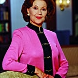 Emily Gilmore, Played by Kelly Bishop