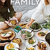 Family: New Vegetable Classics