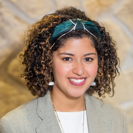 How Angela Cobián Is Tackling Educational Inequity in Denver