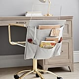Chair Back Space Saver