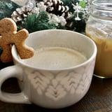 How to Make a Starbucks Caramel Brûlée Latte at Home