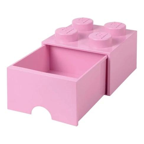Lego Brick Drawer Storage Organizers At Target