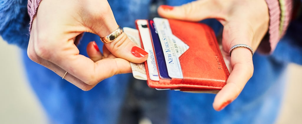 What Is Afterpay and How Can You Shop With It?