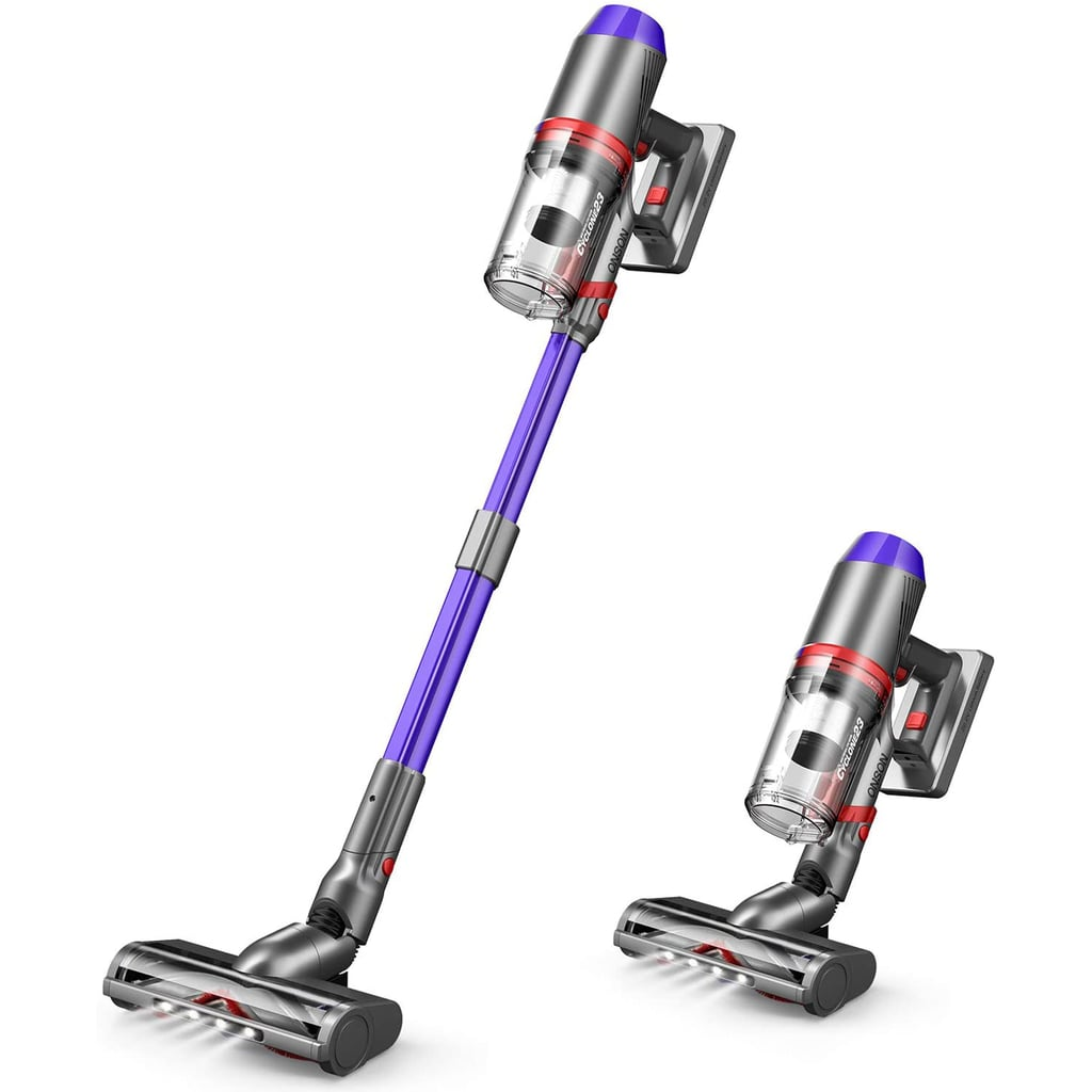 Best Vacuums on Sale Cyber Monday 2020