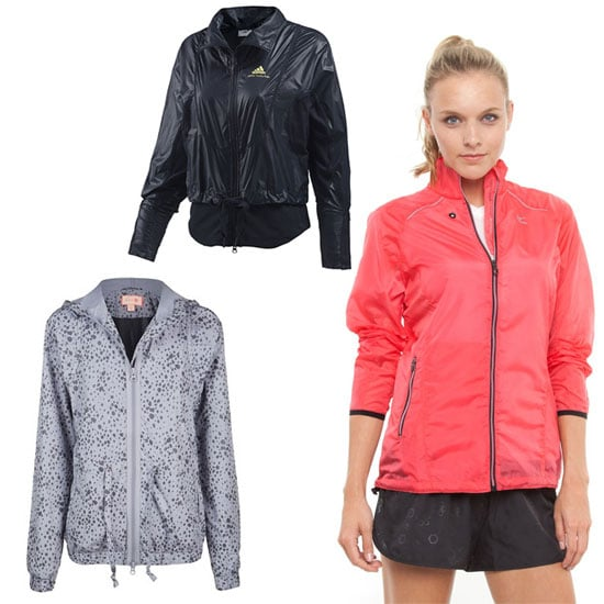 The Top 10 Lightweight Jackets For Working Out in The Cold