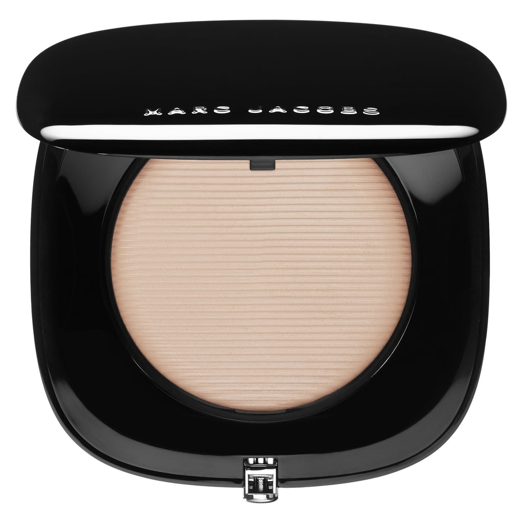 Perfection Powder Featherweight Foundation in 200 Ivory Bisque ($46)