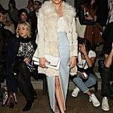 Like the Duchess of Cambridge, Meghan Isn't Afraid to Wear the Same Piece Twice