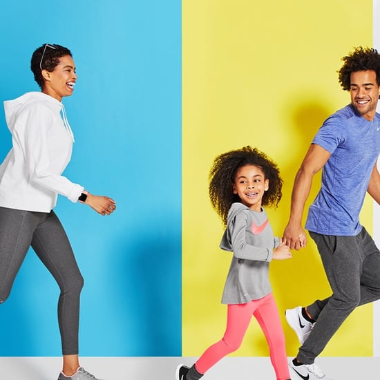 Family Fitness Essentials for Healthy Living