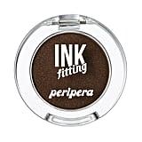 Peripera Ink Fitting Shadow in Choco Presso
