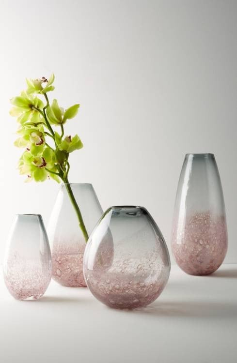 Thoughtful Gifts Ideas For Mother's Day