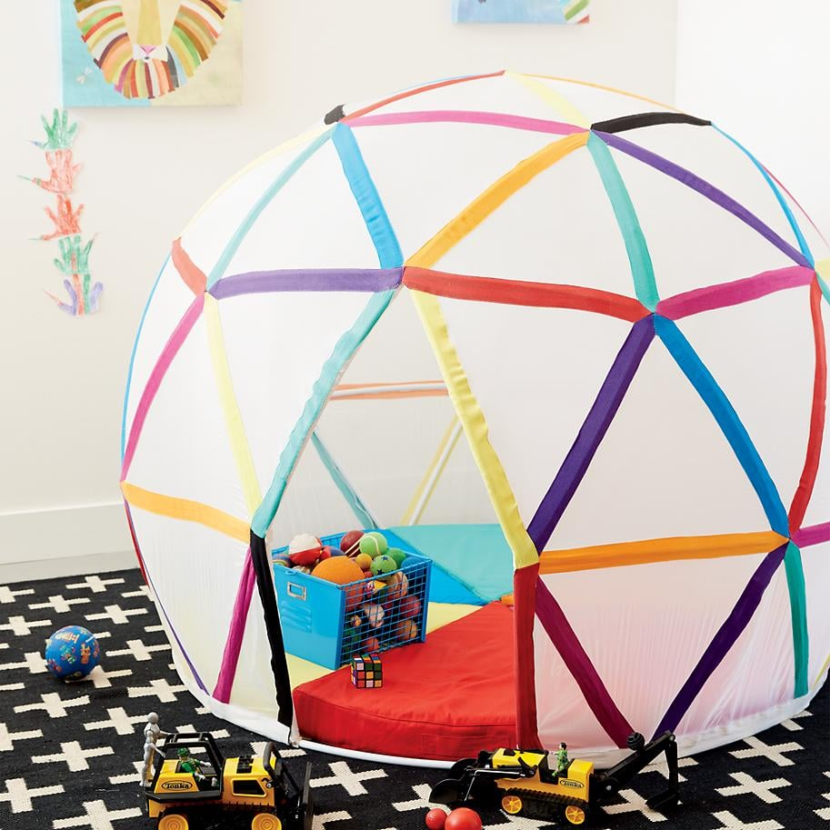 Geodome Playhouse | Best Gifts For Baby\'s First Christmas | POPSUGAR ...