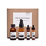 Marie Veronique Treatment Kit