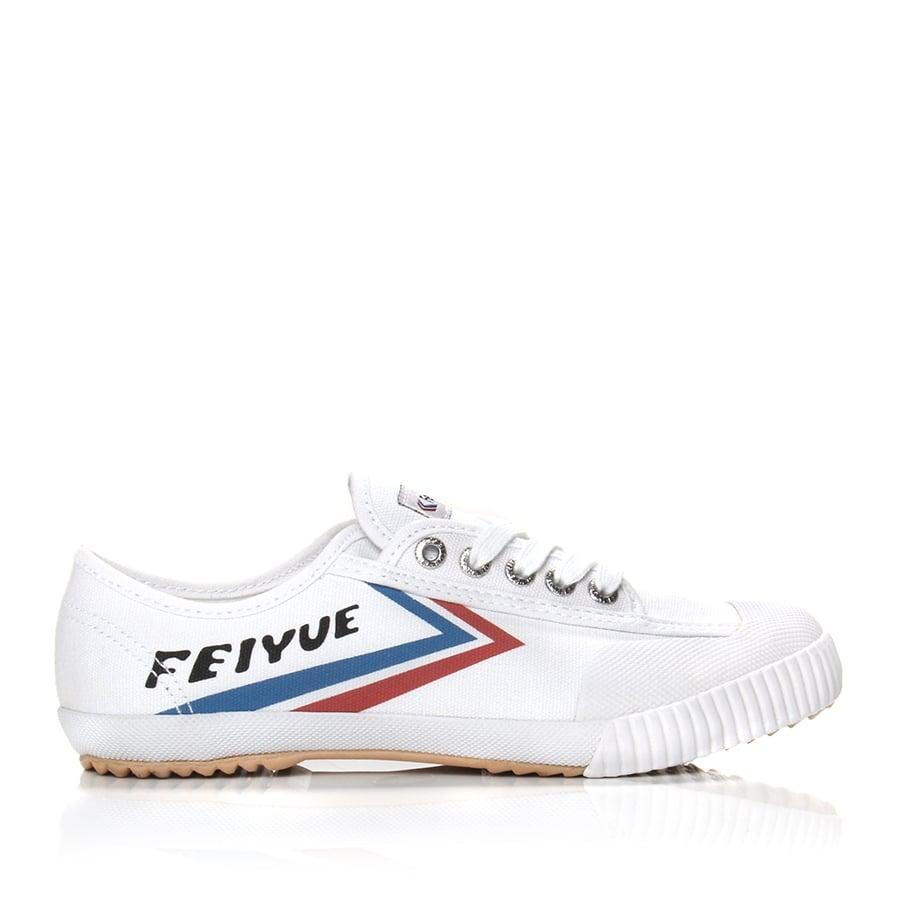 Feiyue Fe Lo Classic Sneaker ($65)